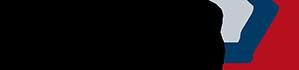 Logo-Fermat