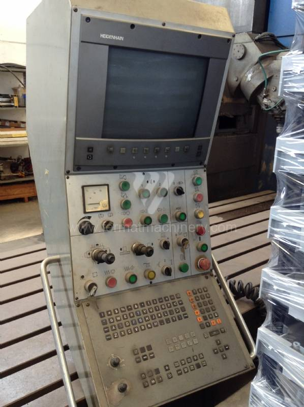 FSM 300