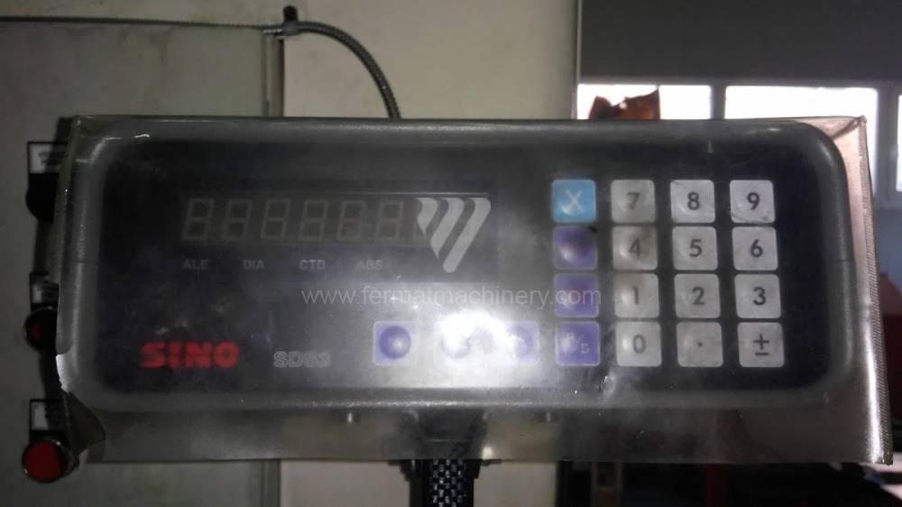 PDqV 4 - 500