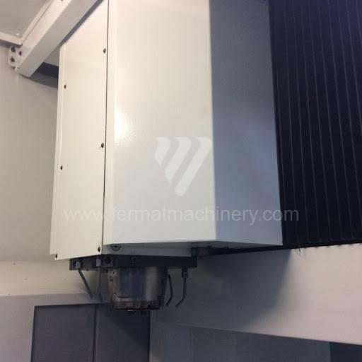 DMC 70 V HI-DYN