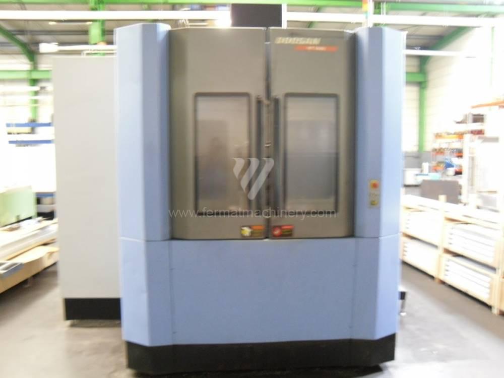 HP 5500