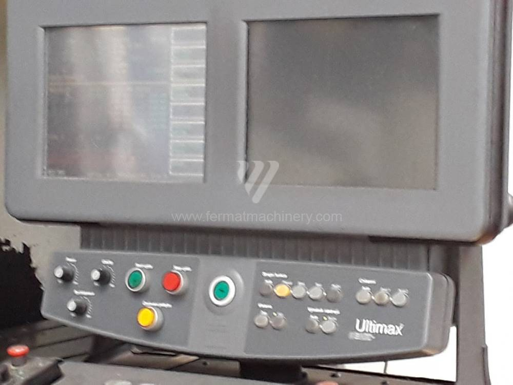 BMC 30