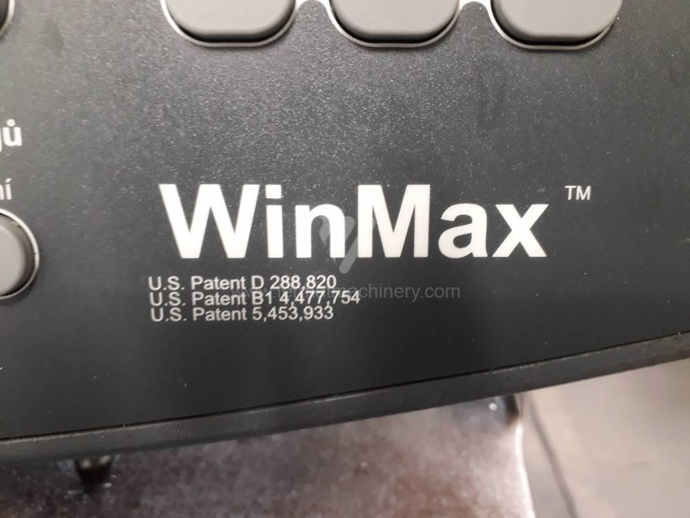 VMX 42