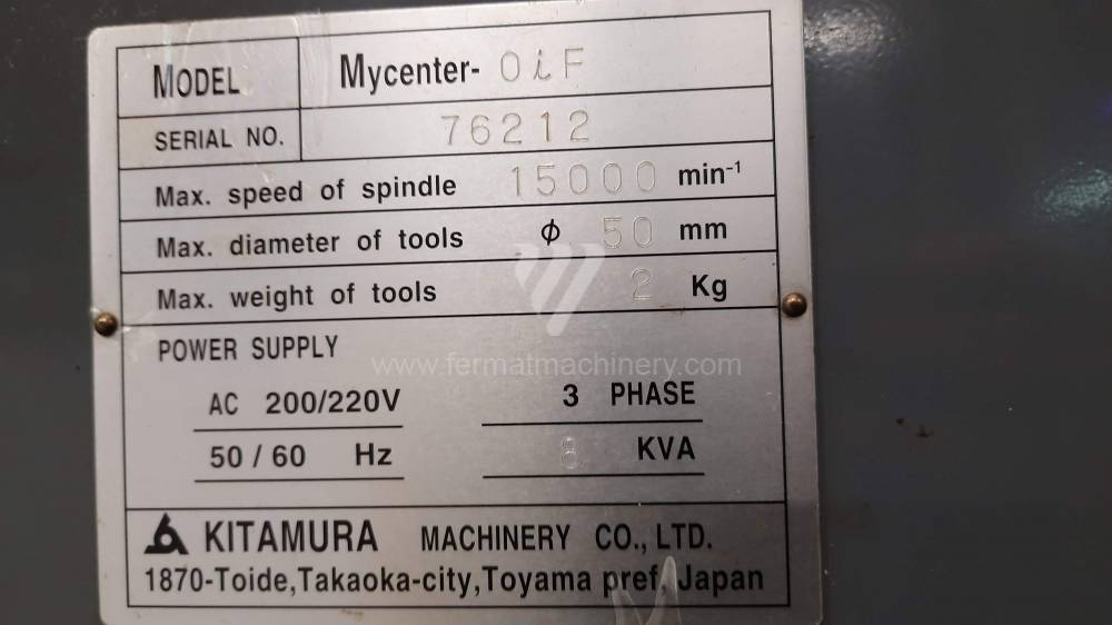 MyCenter - 2evo If SP