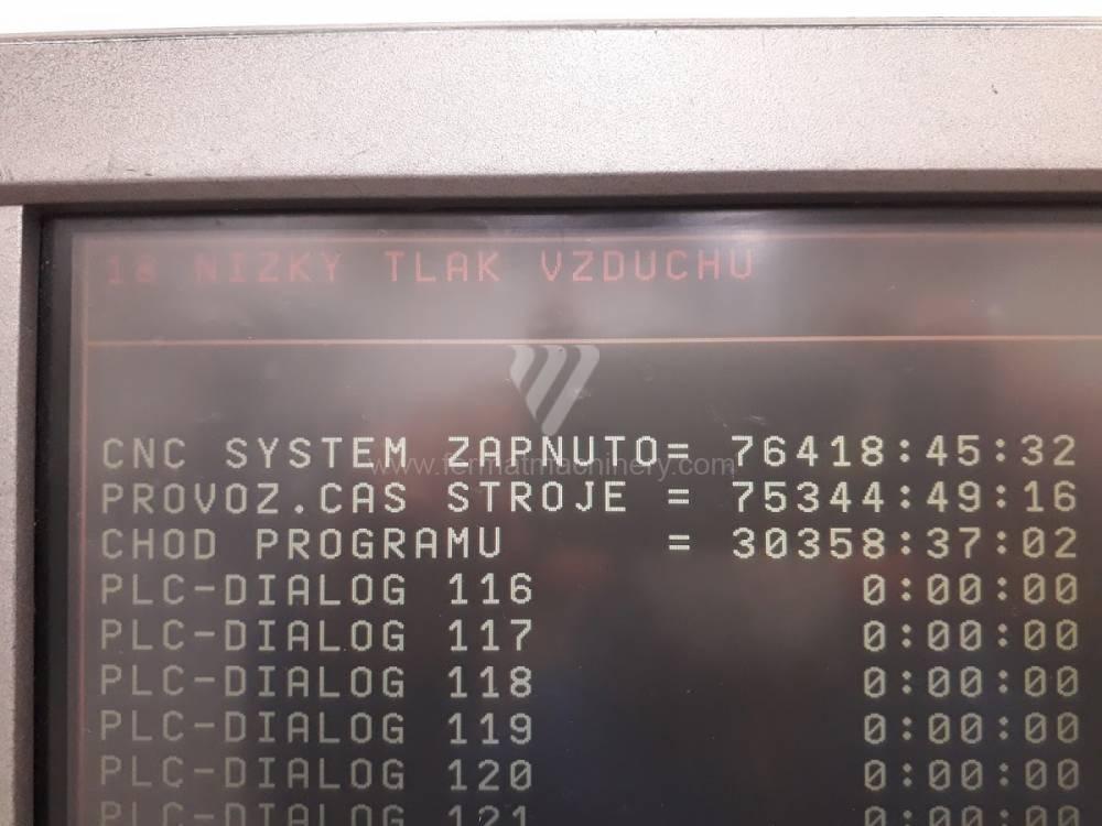 MCV 1000