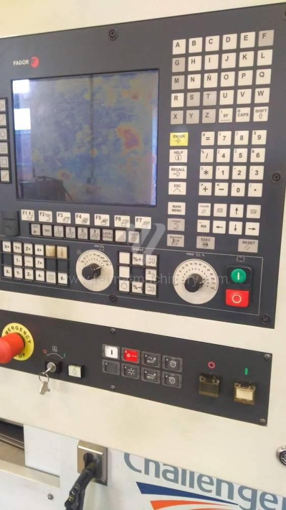 VMCA 760