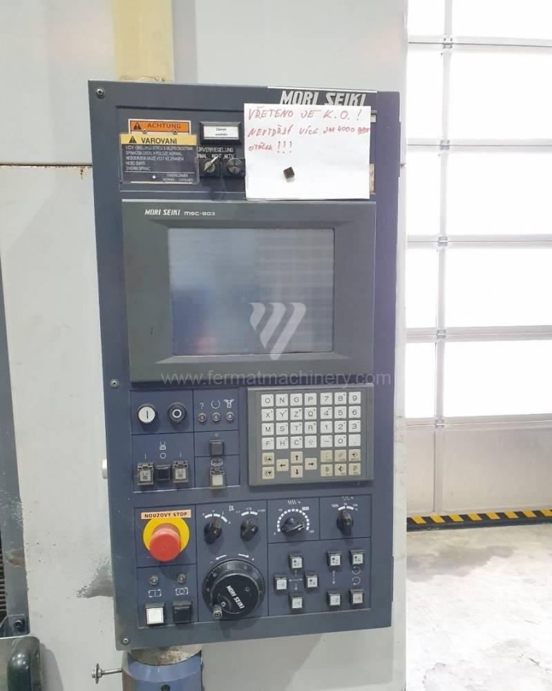 CV-500 B