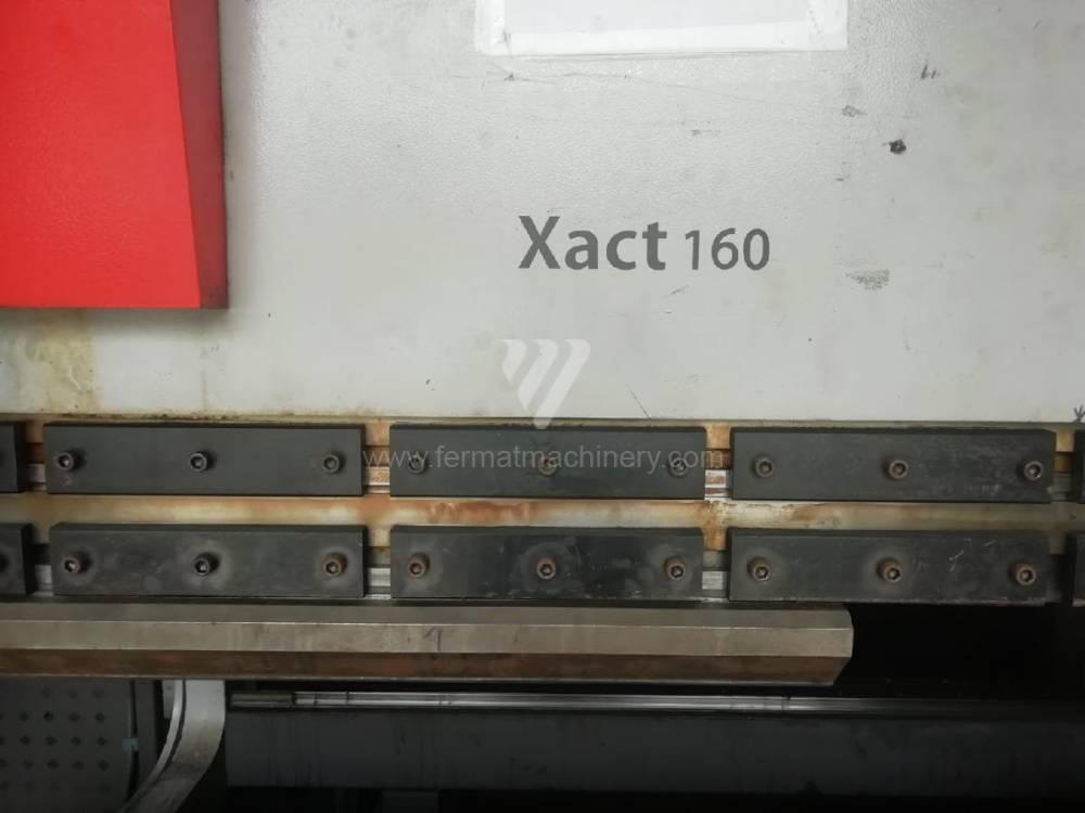 Xact 160