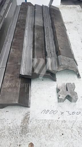 Ecopress 135-30