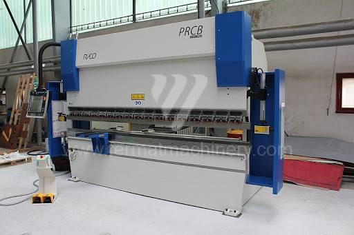 PRCB 35160