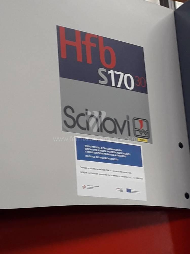 HFBS 170/30