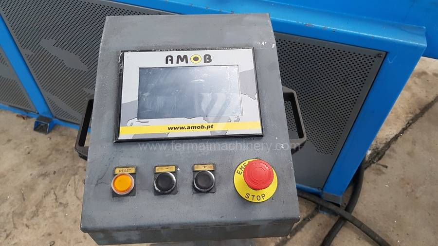MDH 90 CN1