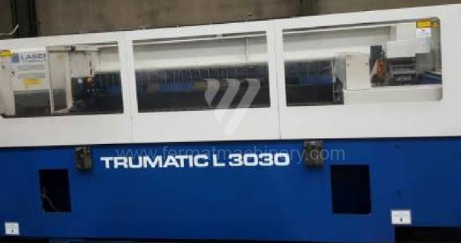 TC L 3030