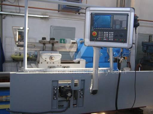 SRM 125/4000