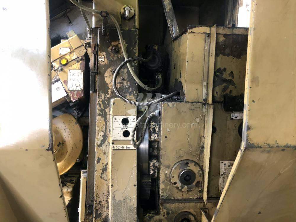 ZSTZ 630 C1Z