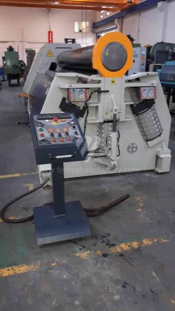 4R HSS 30-350