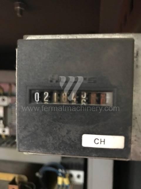 HFE 130-3 L