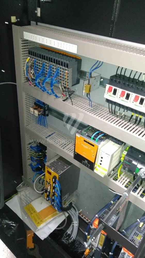 HFE M 5012