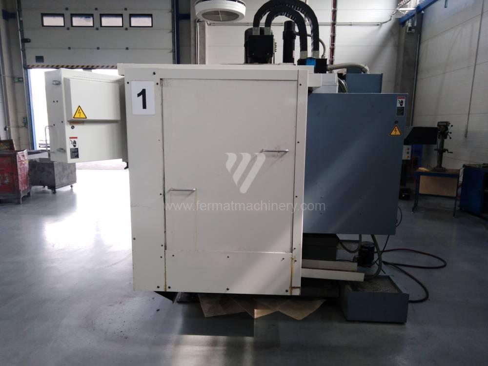 VMC 15