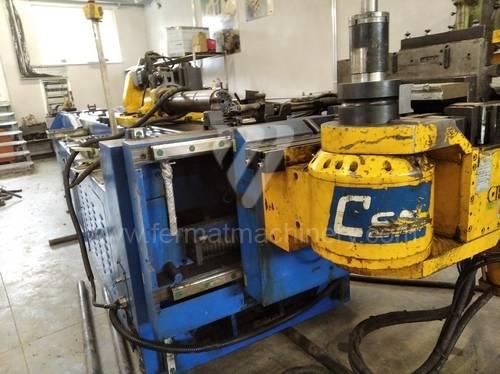 CNC 65 TBRKE