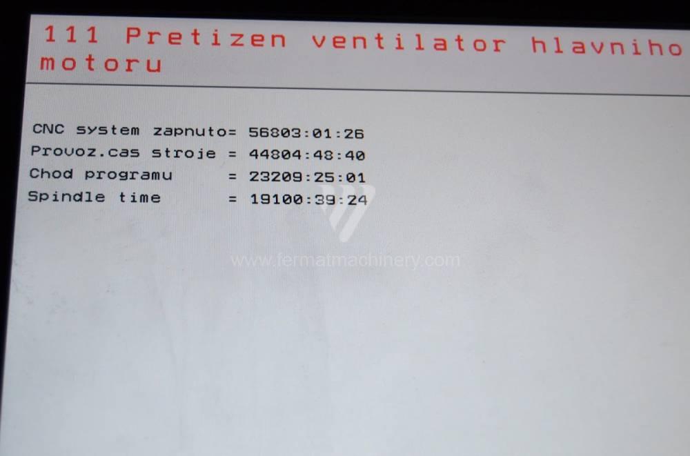 TK 6513