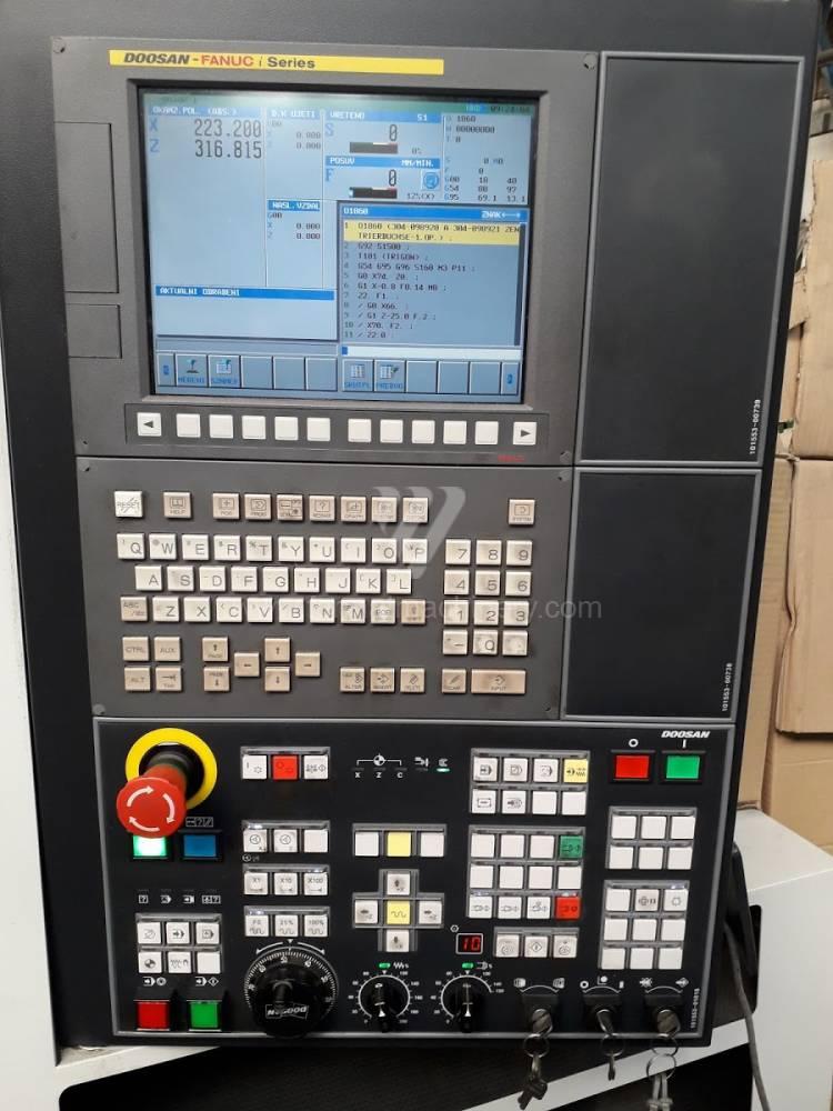 LYNX 300