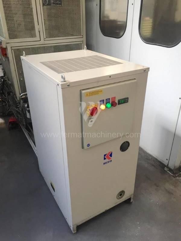 FSQ 100 KR/A3