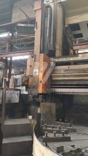 SC 33 CNC