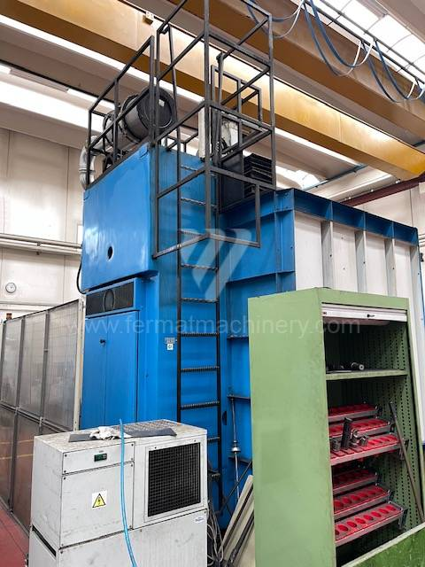 SKIQ 12 C CNC