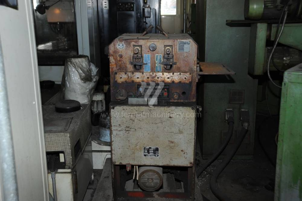 QRM 300/4A