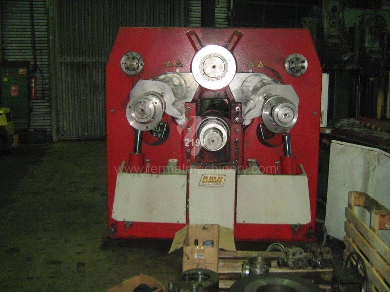 MC4P 4318