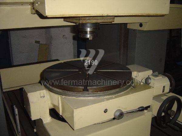 BKoZ 900 x 1400/6 PS 2