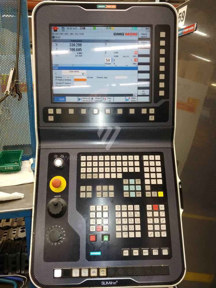 CTX 450 ecoline