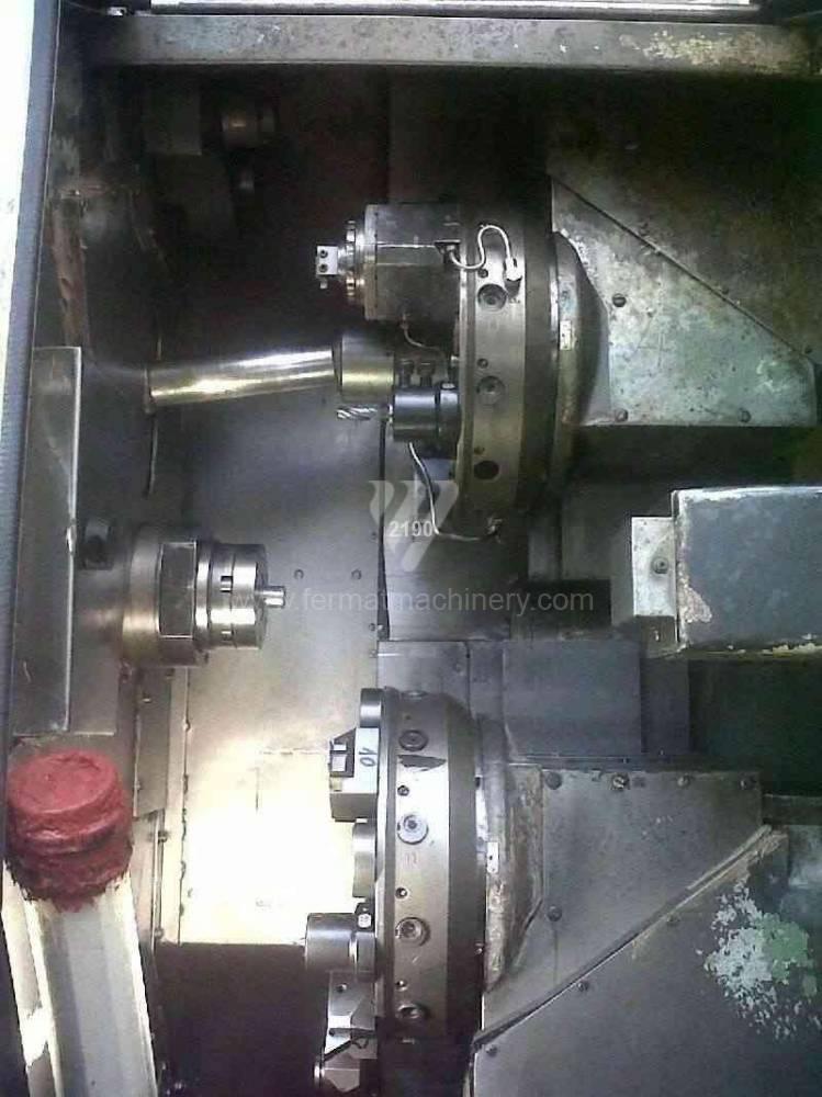 TNS 30/42 D