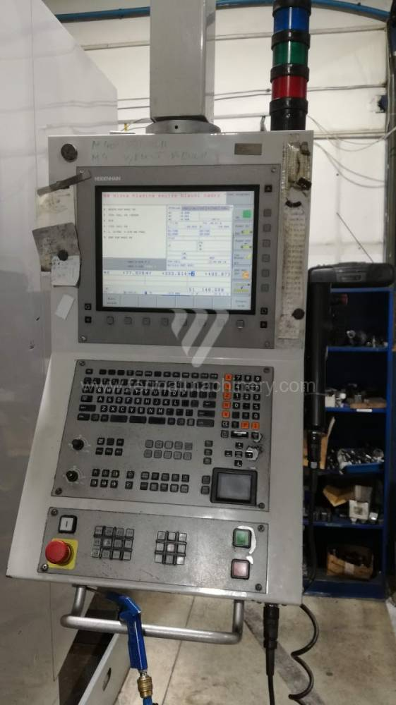 VMCF 2100