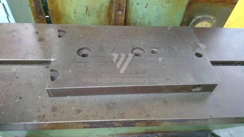 P6324B