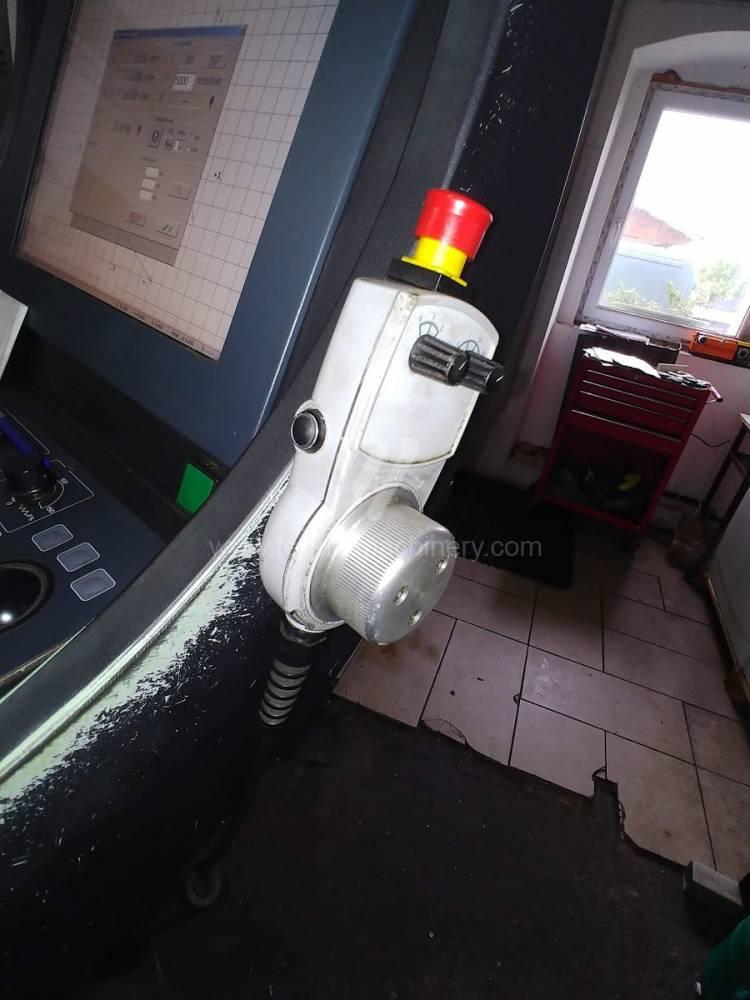 tornillo de banco de tensi/ón Jintaihua 310 x 90 x 80 mm fresadora de trabajo mesa de trabajo multifunci/ón mini precisi/ón