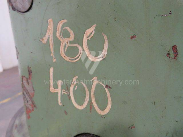 SU 125/10000