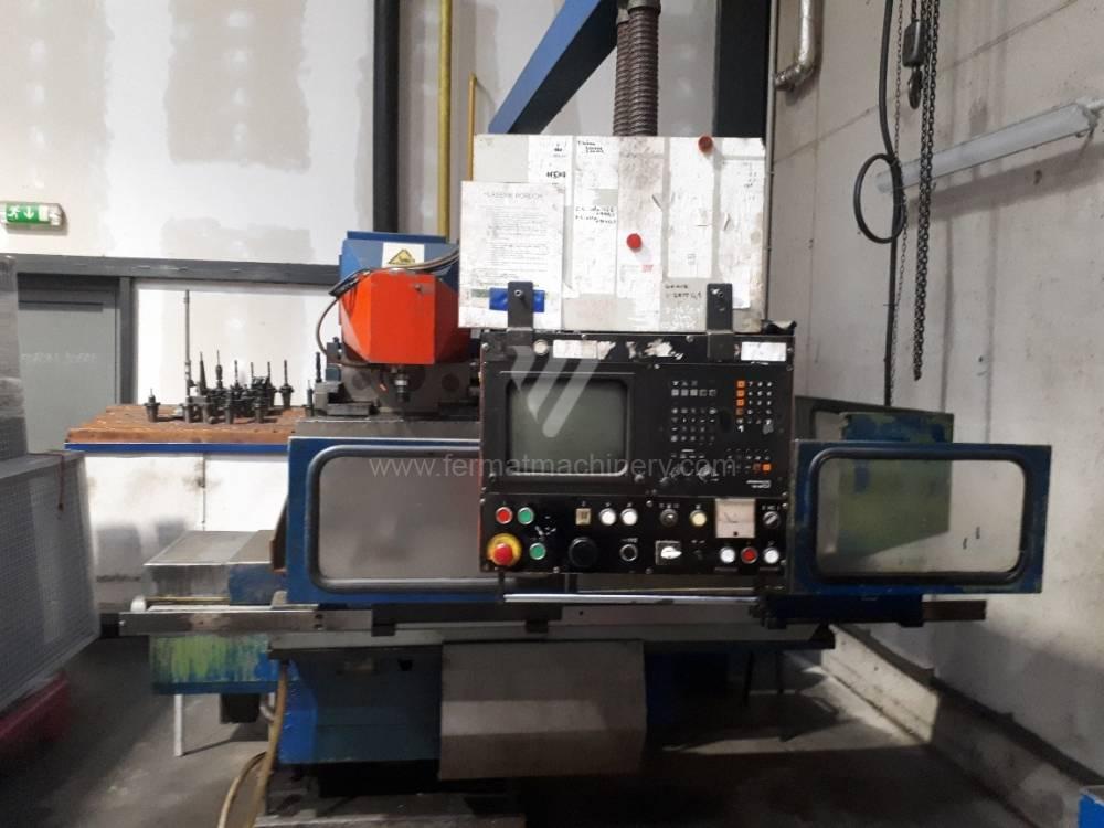 FGS 63 CNC