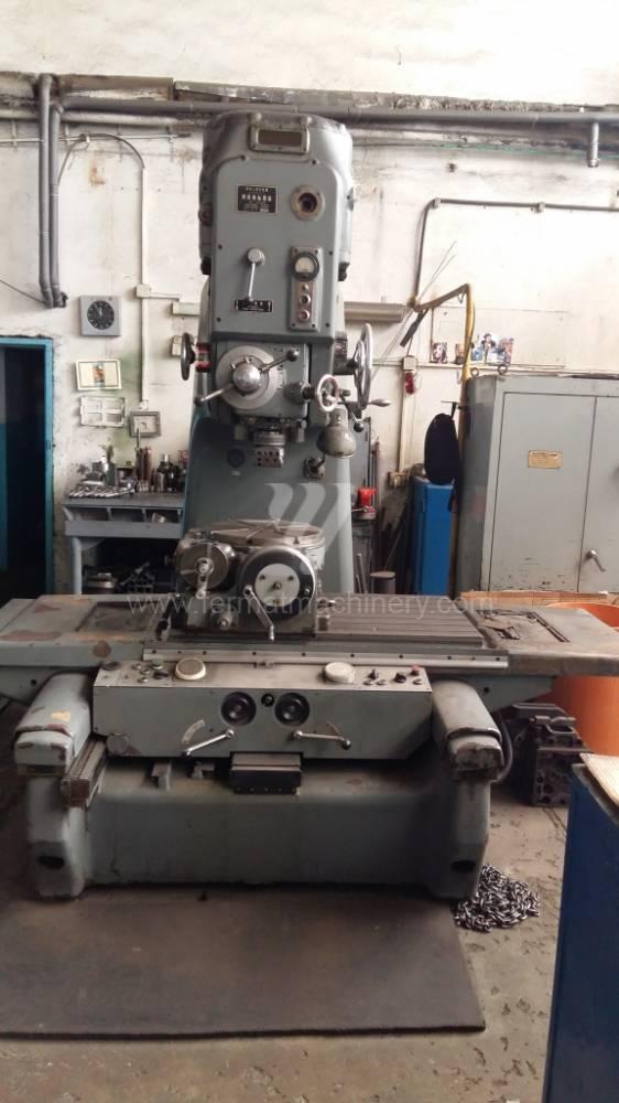 T4163C (China)