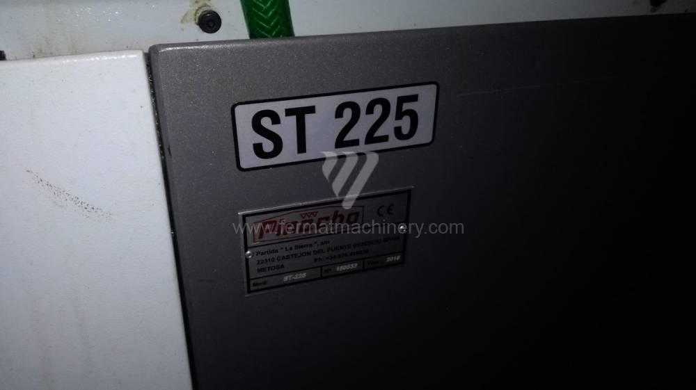 ST 225