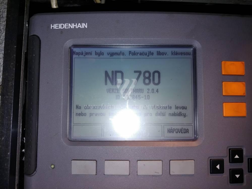 BKoE 315/450