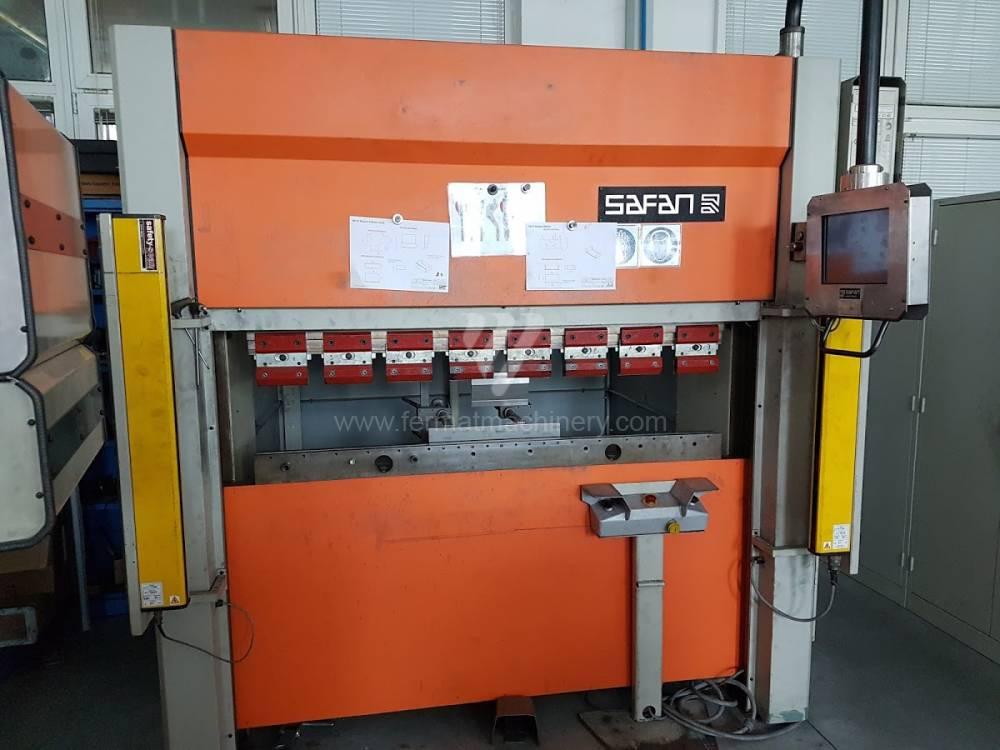 SMK 32-1600