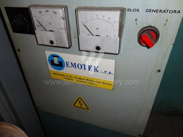 EIR 003 B