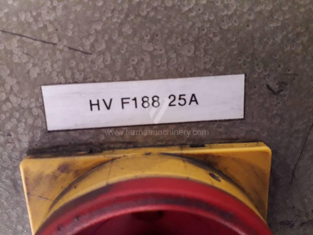HS 310/6