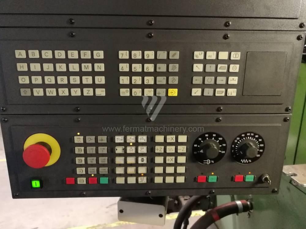 K 90 A Micron