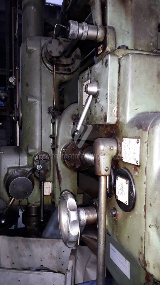BKoZ 750 x 1100