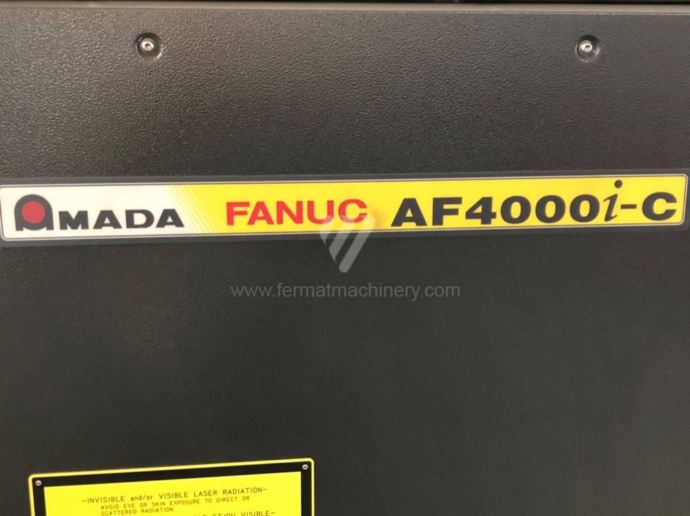 FO 3015
