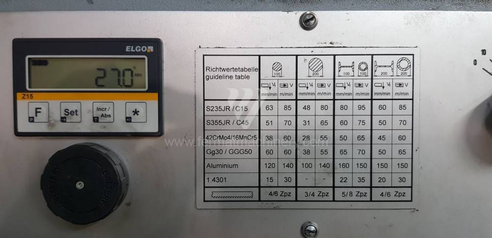MEBApro 260 GP