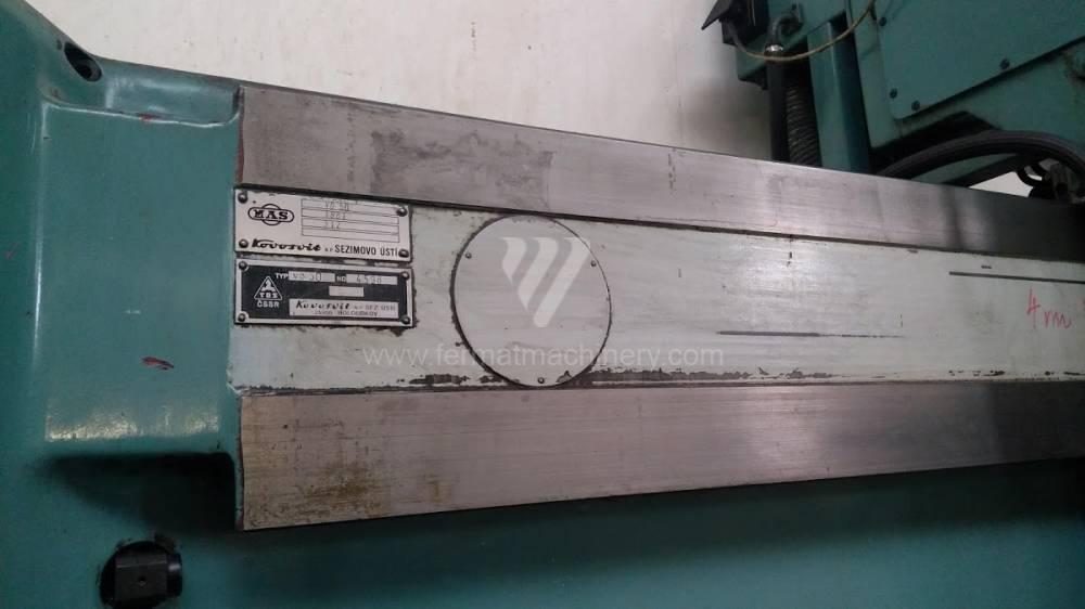 VO 50/1600